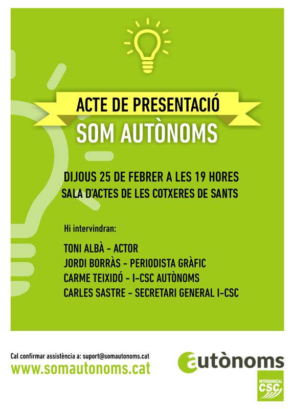 cartell_presentacio_somautonoms